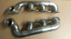 Picture of NeedsWings r193/r170 Exhaust Manifolds