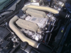 Picture of NeedsWings SRT6 / SLK32 Crossfire Dual Cold Air Intake System