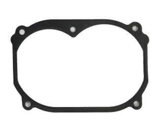 Picture of  M113K Supercharger Gasket
