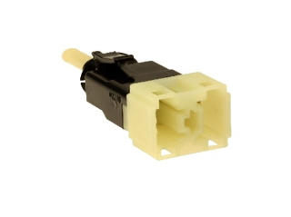 Picture of Brake Switch Automatic Transmission