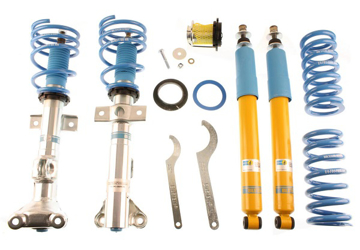 Picture of Bilstein B16 (PSS9) - Suspension Kit
