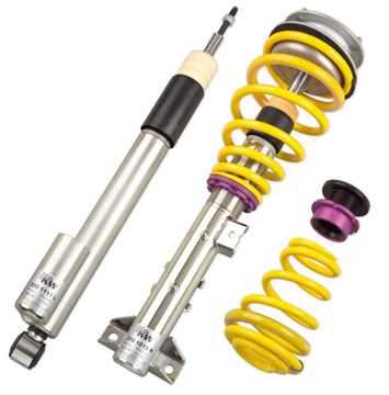 Picture of KW Variant 3 Coilover